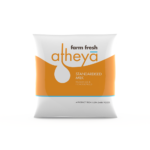 Atheya Standardised Milk 500 ml Pouch